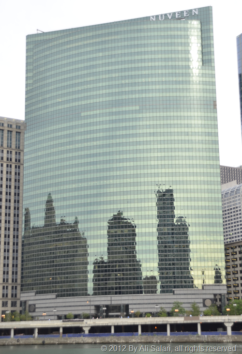 Chicago_Ref1_ND70221