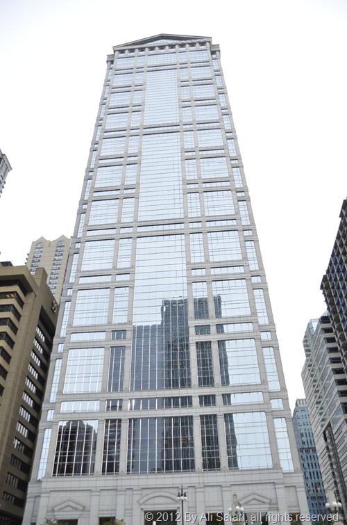 Chicago_Ref5_ND70337