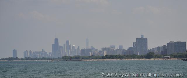 Chicago_I1_ND79995