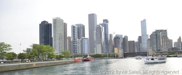 Chicago_I2_ND70374
