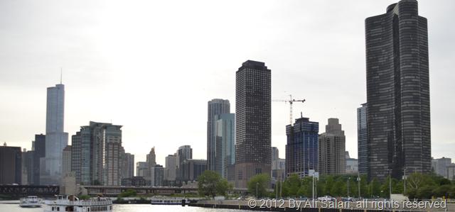 Chicago_I3_ND70375