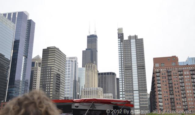 Chicago_I5_ND70219