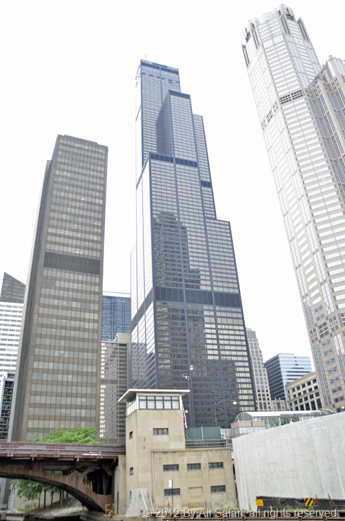 Chicago_Willis5_ND70259